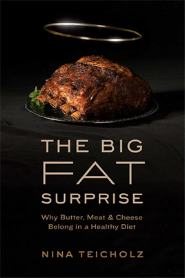 The-Big-Fat-Surprise