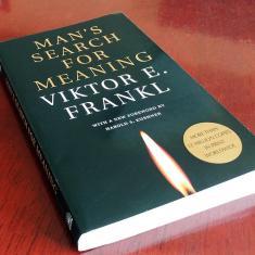 MSM-paperback_1024x1024.jpg